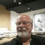 Yosi Neuman