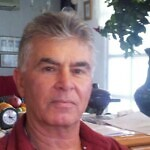 Jacob Sharon
