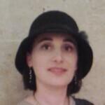 Ahinoam Mazuz