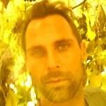 Josh Shuki Edri