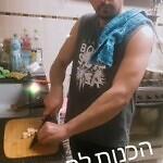 Yossi Naor Alfassi