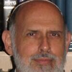 David Mescheloff