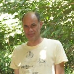 Yaron Schwinger