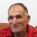 Avigdor Naim