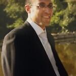 ישראל יעקב ברמץ