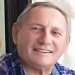 יעקב הראל