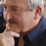 גדעון אלון