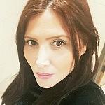 Shira Sima Drix