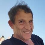 Eitan Degani