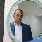 Yosi Waizman