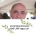 Oren Cohen