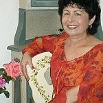Amalia Assa