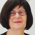 Dalia Even-tsur