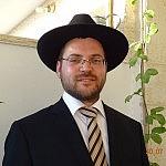 Rabbiner Shaul