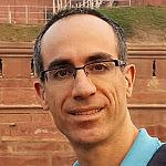 Oded Gilad