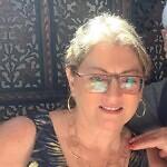 Sinaia Netanyahu