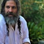 Hagai Erman