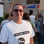 Olivier Gilad Swerdlow