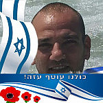Saar Gazit