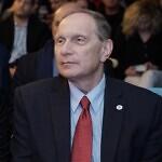 פרופ' ליאוניד אידלמן