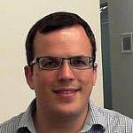 Zalman Goldstein