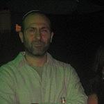 Rami Rachamim Levi