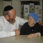 Moshe Weiss