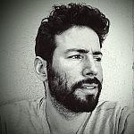 Nadan Feldman