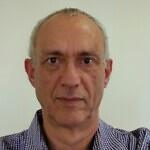Yoav Flint