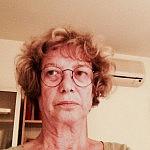 יעל אופיר