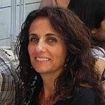Sharon Solomon
