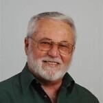 Shmuel Gelbhart