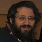 יעקב גלאוזיוס