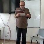 Ayal Herman Badt