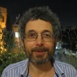 Alon Eliran