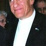 Yossi Dar