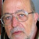 Nahoum Cohen