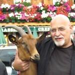 Zohar Peled