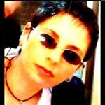 Rachel Mizner