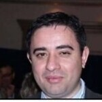 Ron Levenhaim