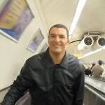 Ilan El Al