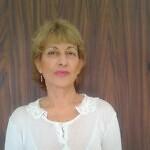 Ziyona Snir