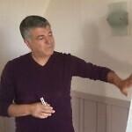 Yossi Mor