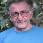 Yaakov Guterman