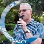 Yoed Tsur