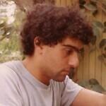 David Namir