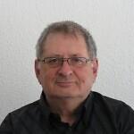 David Chemdat