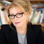 Sarit Larisch