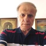 שמעון לוזון