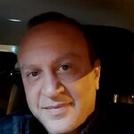 Eytan Arad